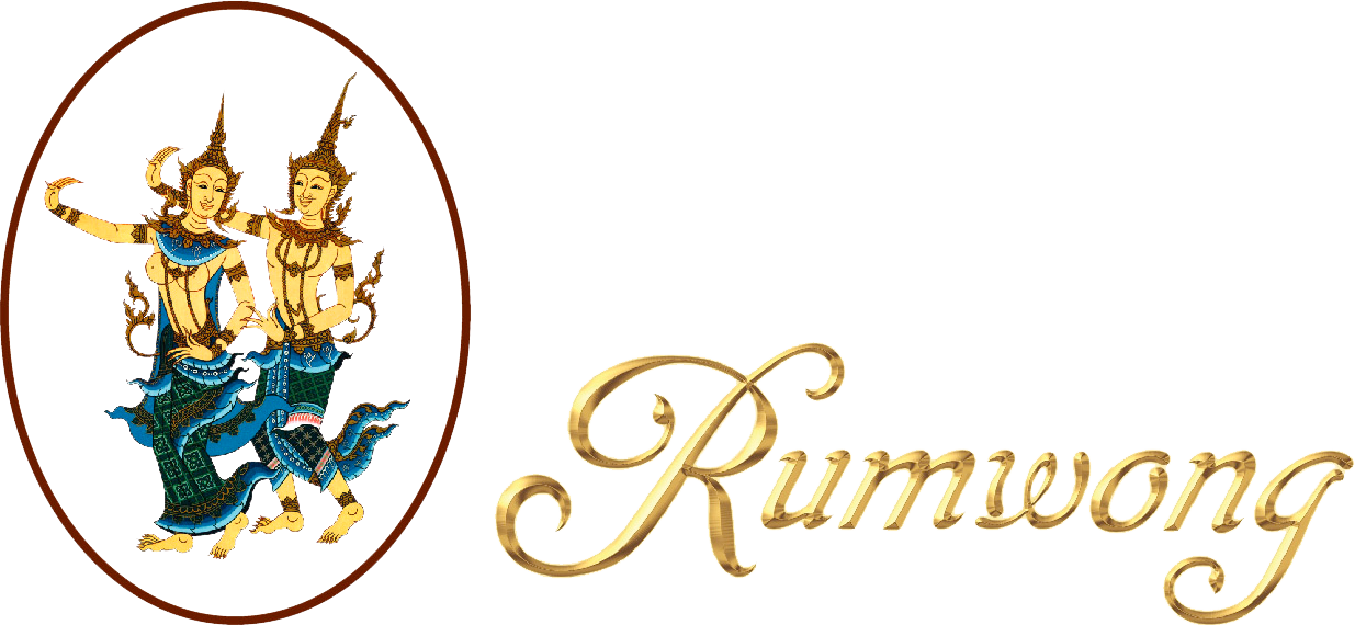 Rumwong Restaurant Guildford